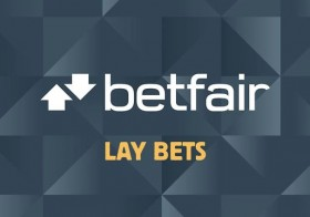 22.08.2017 Lay Bets BUY NOW